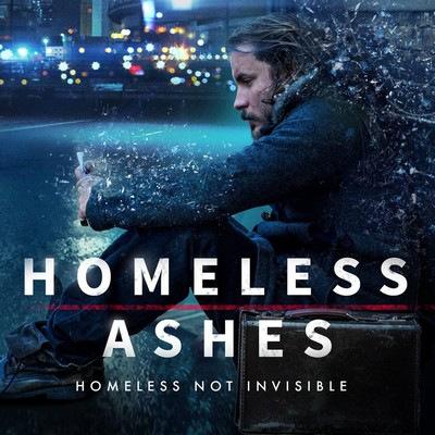 دانلود موسیقی متن فیلم Homeless Ashes