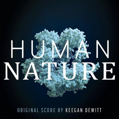 دانلود موسیقی متن فیلم Human Nature