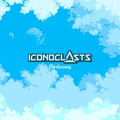 دانلود موسیقی متن بازی Iconoclasts