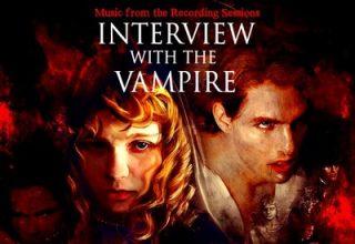 دانلود موسیقی متن فیلم Interview with the Vampire