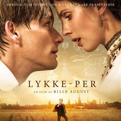 دانلود موسیقی متن فیلم Lykke-Per