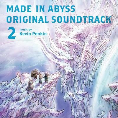 دانلود موسیقی متن انیمه Made in Abyss