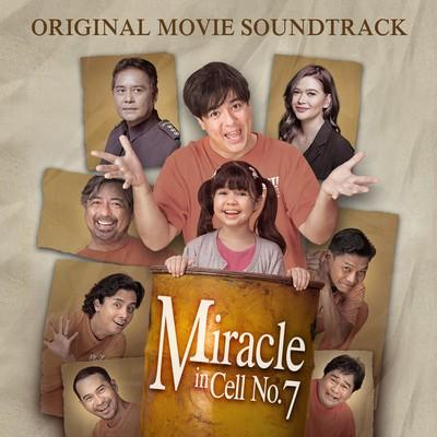 دانلود موسیقی متن فیلم Miracle in Cell No. 7