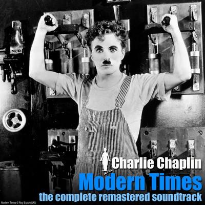 دانلود موسیقی متن فیلم Modern Times: The Complete Remastered