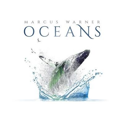 دانلود آلبوم موسیقی Ocean