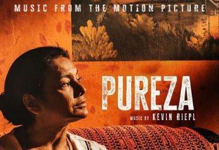 دانلود موسیقی متن فیلم Pureza