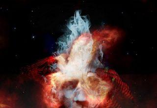 دانلود آلبوم موسیقی تریلر Reimagine