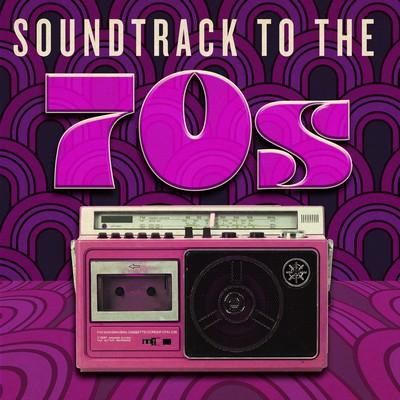 دانلود موسیقی متن فیلم 50s, 60s, 70s