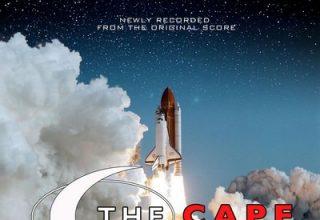 دانلود موسیقی متن سریال The Cape