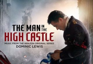 دانلود موسیقی متن سریال The Man in the High Castle: Season 4