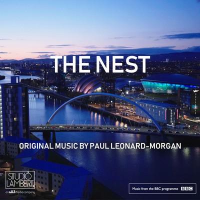 دانلود موسیقی متن سریال The Nest