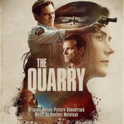 دانلود موسیقی متن فیلم The Quarry