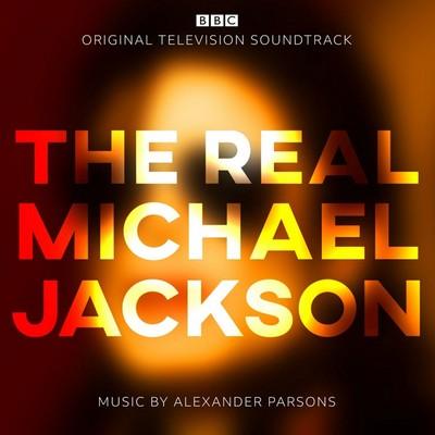 دانلود موسیقی متن فیلم The Real Michael Jackson