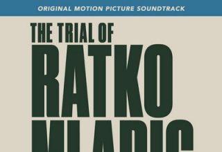 دانلود موسیقی متن فیلم The Trial of Ratko Mladic