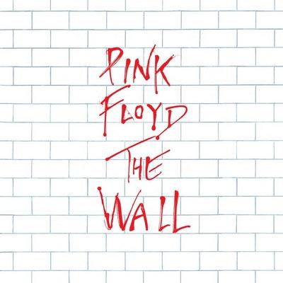 دانلود موسیقی متن فیلم The Wall