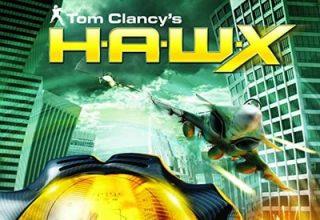 دانلود موسیقی متن بازی Tom Clancy's H.A.W.X