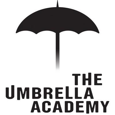 دانلود موسیقی متن غیر رسمی سریال The Umbrella Academy