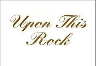 دانلود موسیقی متن فیلم Upon This Rock