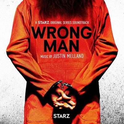 دانلود موسیقی متن سریال Wrong Man