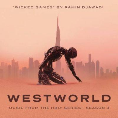 دانلود موسیقی متن Wicked Games