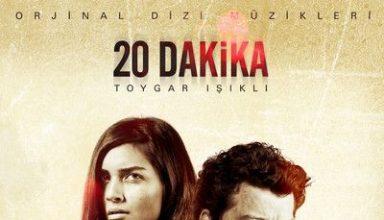 دانلود موسیقی متن فیلم 20 Dakika