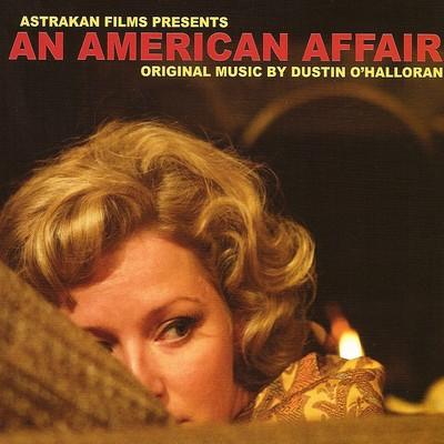 دانلود موسیقی متن فیلم An American Affair