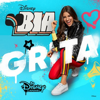 دانلود موسیقی متن سریال BIA: Music from the TV Series
