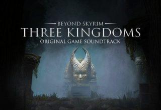 دانلود موسیقی متن بازی Beyond Skyrim: Three Kingdoms