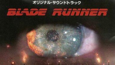 دانلود موسیقی متن فیلم Blade Runner: Deck Definitive Edition