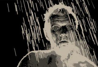 دانلود موسیقی متن فیلم Blade Runner: All Those Moments