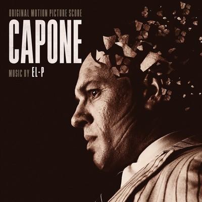 دانلود موسیقی متن فیلم Capone