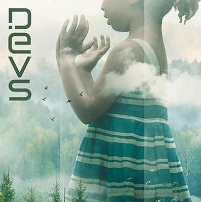 دانلود موسیقی متن سریال Devs