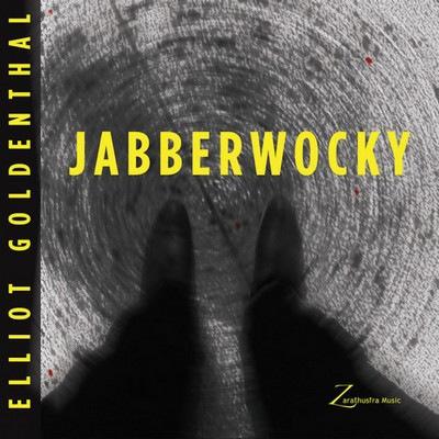 دانلود موسیقی متن فیلم Elliot Goldenthal: Jabberwocky