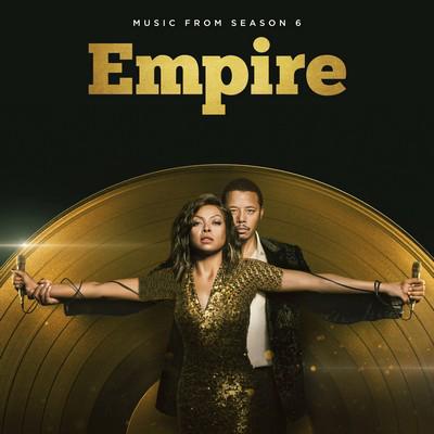 دانلود موسیقی متن سریال Empire: Season 6