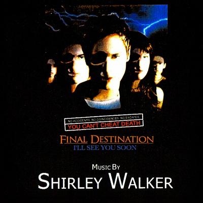 دانلود موسیقی متن فیلم Final Destination