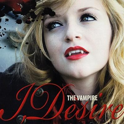 دانلود موسیقی متن فیلم I, Desire The Vampire