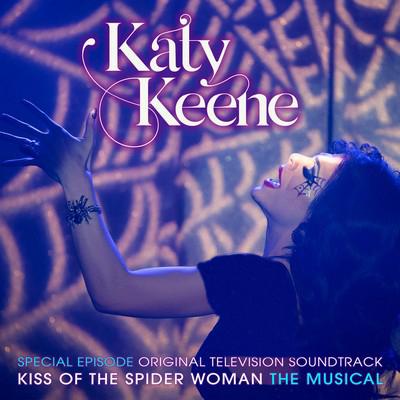 دانلود موسیقی متن سریال Katy Keene Special Episode – Kiss of the Spider Woman the Musical