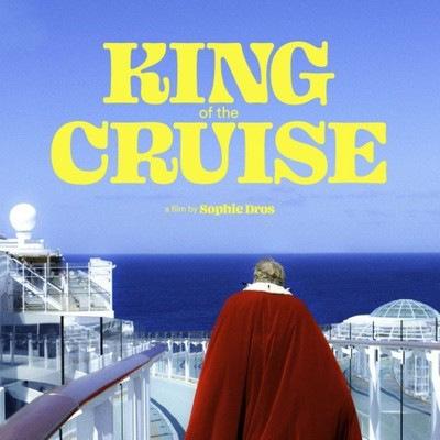 دانلود موسیقی متن فیلم King of the Cruise