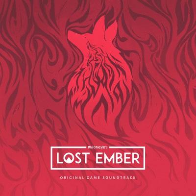 دانلود موسیقی متن بازی Lost Ember