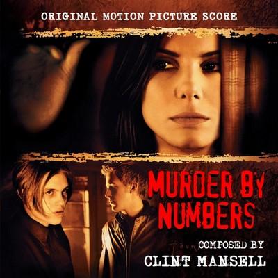 دانلود موسیقی متن فیلم Murder By Numbers