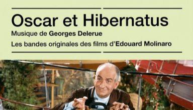 دانلود موسیقی متن فیلم Oscar et Hibernatus