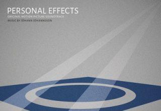 دانلود موسیقی متن فیلم Personal Effects