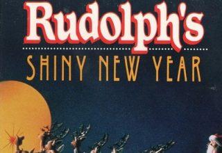 دانلود موسیقی متن سریال Rudolph's Shiny New Year