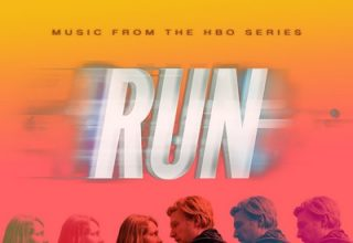 دانلود موسیقی متن سریال Run