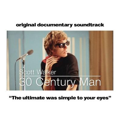 دانلود موسیقی متن فیلم Scott Walker: 30 Century Man