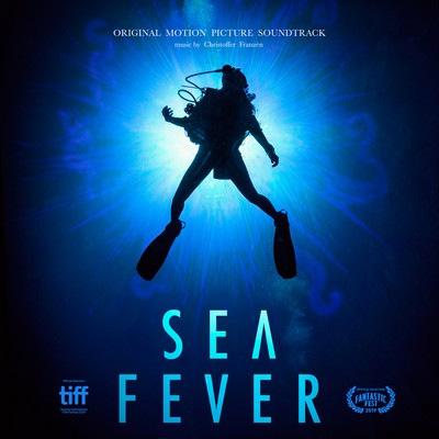 دانلود موسیقی متن فیلم Sea Fever