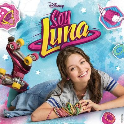 دانلود موسیقی متن سریال Soy Luna