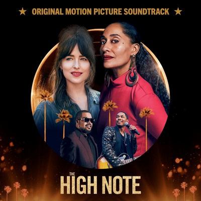 دانلود موسیقی متن فیلم The High Note