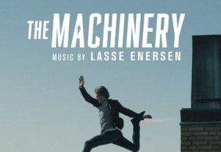 دانلود موسیقی متن سریال The Machinery