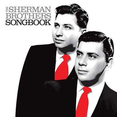 دانلود موسیقی متن فیلم The Sherman Brothers Songbook
